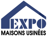 Accueil maisons usin es expo for Maisons usinees expo